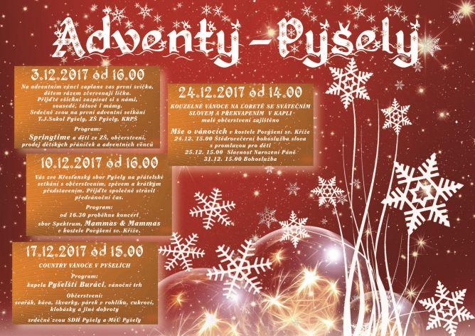 adventy